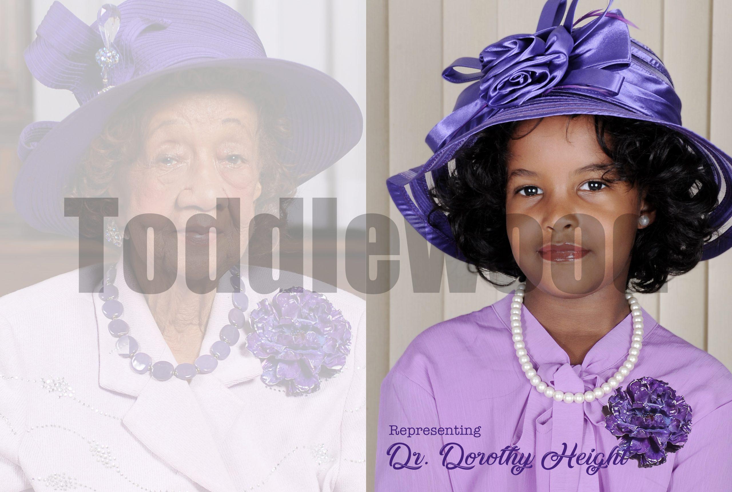 Dorothy1 copy