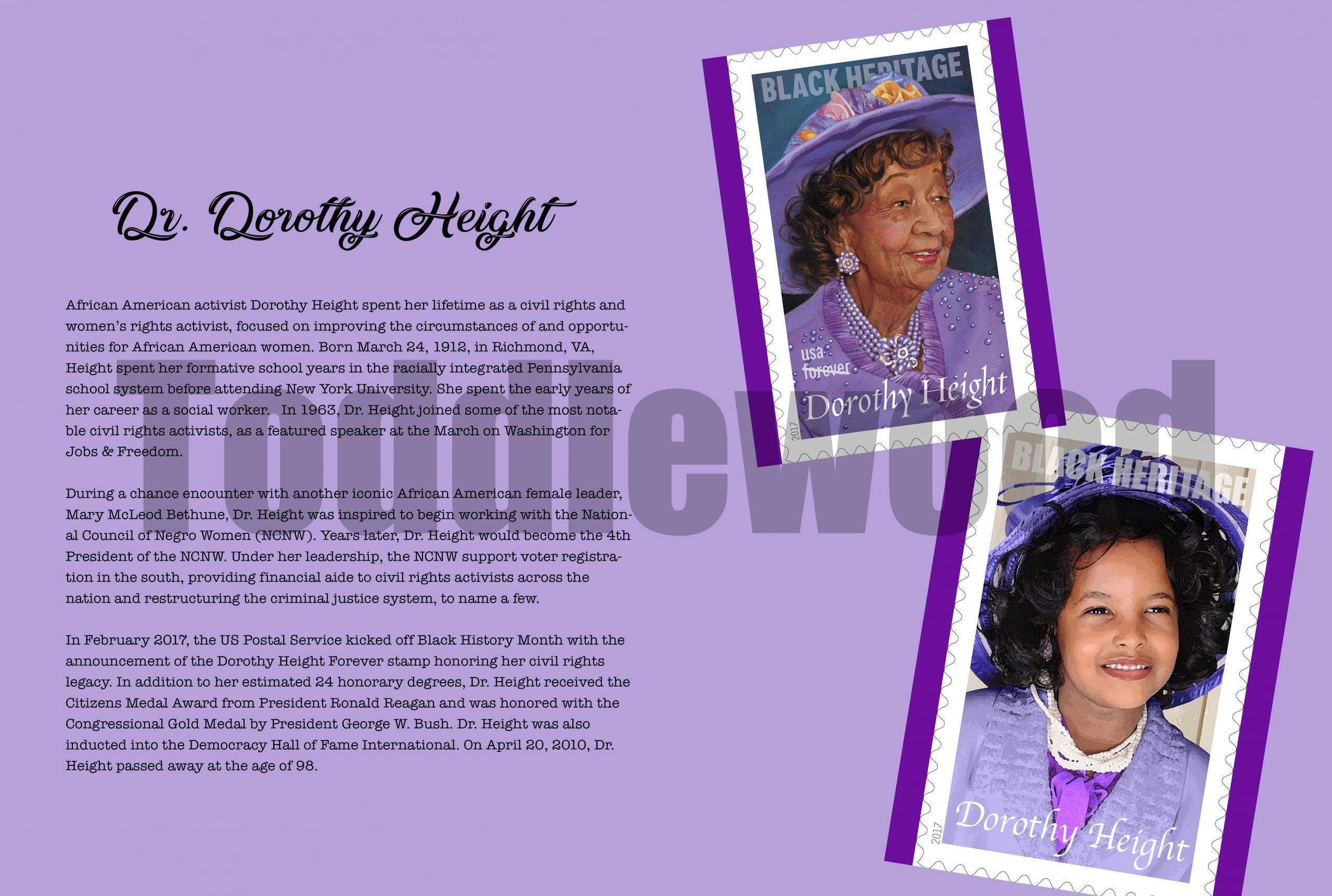 Dorothy333